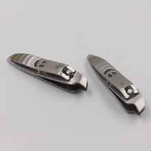 Wholesale Alibaba Trim Nail Clipper