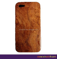 2015 Stylish wooden fashion design laser engraving smart phone case for iphone case wood factory price hard shell case for ipad