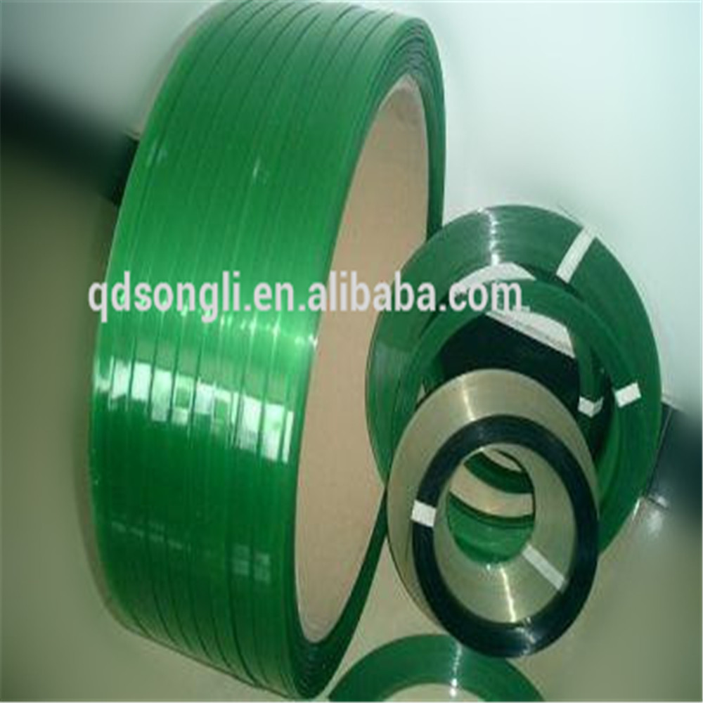 Plastic Packing Strapping Material