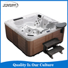 Super sex massage outdoor hot tub spas advanced euipment mini bath tub
