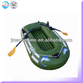PVC inflatable kayak, new style kayak, Chain kayak for sale