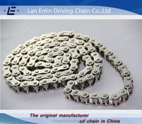 motorcycle chain type roller chain 428-100L