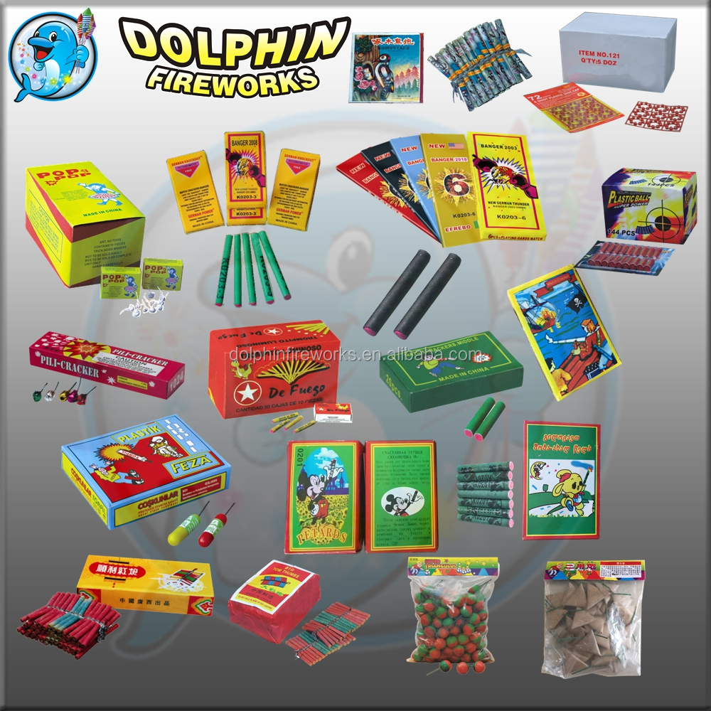 K0201 Match cracker fireworks toy fireworks price