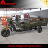 Hot selling China cargo tricyle/pedal cargo tricycle for sale