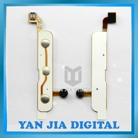 Mobile phone keypad board for Samsung B5702 flex cable