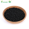 China Good 9-11PH humic acid liquid boron foliar fertilizer granular wuth good price