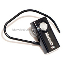 Phone bluetooth headset N95 bluetooth earphones for Nokia