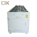 Best Price DX-4.0 Vacuum Wood Dryer Kilns For Sale
