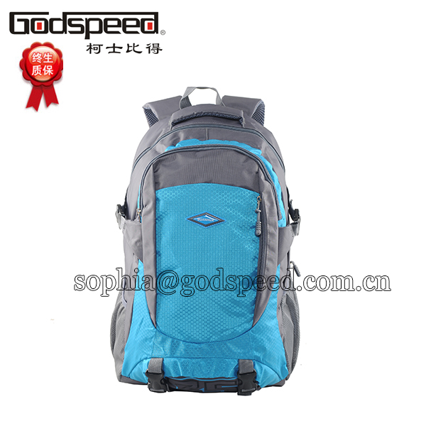 Fashion custom backpack manufacturers usa