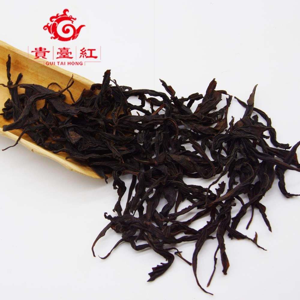 chinese famous fresh and pure slimming leaf green tea in bulk