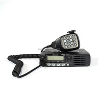 TM-281A VHF Mobile Radio (Original)