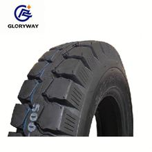 safegrip brand tricycle tires 450-12