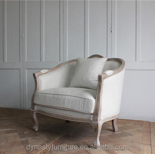 Restoration Hardware Furniture U003cstrongu003emanufactureru003c/strongu003e ...