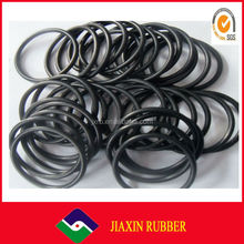 2017 Hot-sell Customerize rubber o ring manufacturer /rubber o rings for jewelry