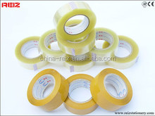 Best Selling packing tape
