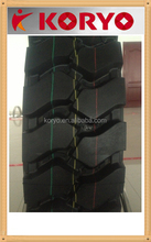 online market hot sale truck tire 1200-20