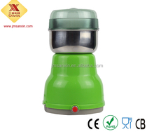 Mini electric coffee grinder/coffee beans grinding machine