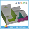New Arrival different types gift packaging box, luxury gift box packaging for different uses