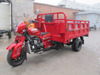 chinese made motorcycles cargoes five wheelers tricycles