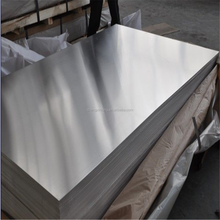 Anodized aluminum sheet 1050 1060 1100 3003 h12 h14 weight per square meter