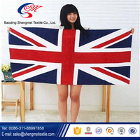 Cheap wholesale peri bath towels with good quality