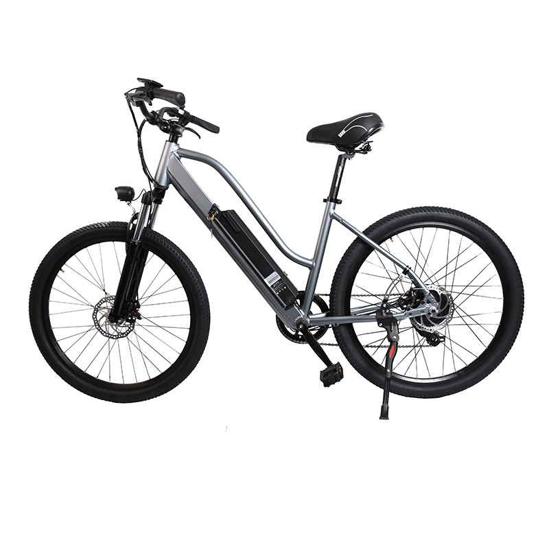 OEM 250w/350w 36V 7.8/10Ah lithium battery <strong>city</strong> electric bycicle/ebike with EN15194