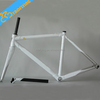 Hot selling China Carbon Road Bike Frame,cheap Carbon frame Road bike made in chian,OEM carbon bicycle frames