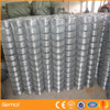 Hot sale high quality cheap plastic deer farm fencing