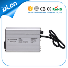 12V 5A emergency automatic intelligent float child electric toy car lead acid battery charger