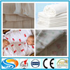 Buy Various High Quality Cotton Printed Muslin Baby Fabric Products from Global Cotton Printed Muslin Baby fabric