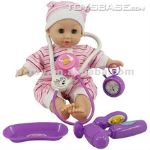 Baby dolls top selling toys