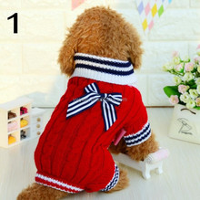 wholesale dog clothes poodle Teddy dogs/poodle dog clothes Pet Clothing