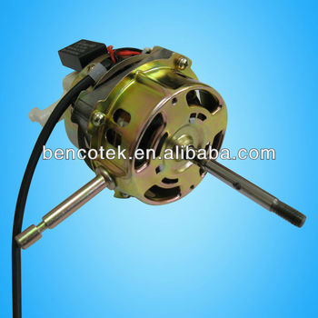 "electric fan motor/16"" 18"" 20""22"" fan motor /electric motor / electric motor/stand fan motor"