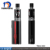 Wholesale SMOKJOY Talos mini 60w starter kit vs Air 50S Micro Kit