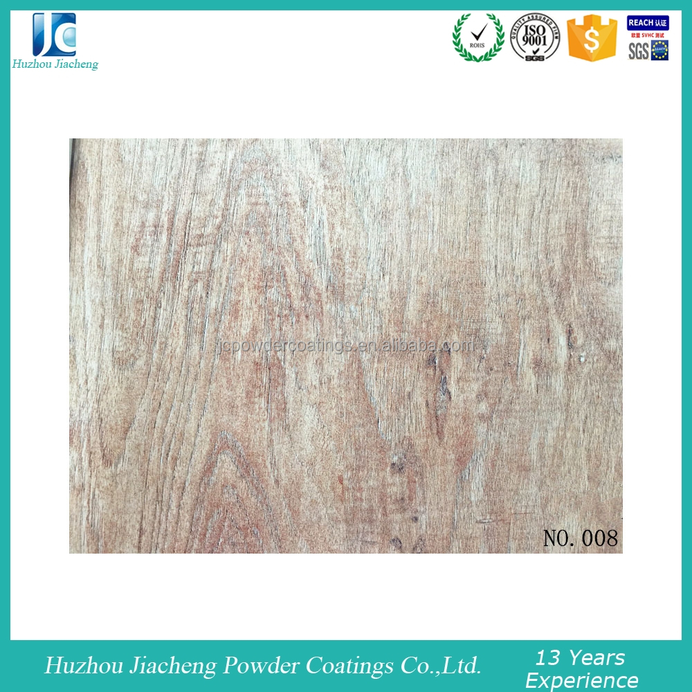 Wood grain sublimation transfer printing paper for for Printer transfer paper for wood