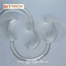 New style china yancheng MT dental lip retractor for orthodontic