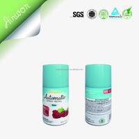 High quality cheap room Freshener Automatic refill