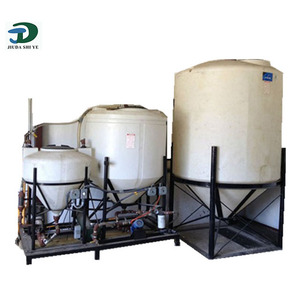 Waste Cooking oil/UCO/used Animal Fat for Biodiesel Production/Manufacturer Price