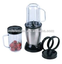 Stainless steel Smoothie maker with CE,GS,RoHS passed