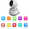 China Free OEM Surveillance Camera CCTV