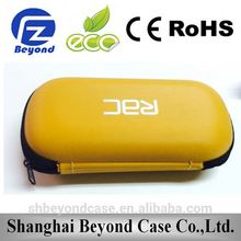 2015 Best Selling factory wholesale glasses case travel set