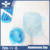 HENAN Manufacturer disposable PP Mop chapeau shower hat hairnet bouffant cap
