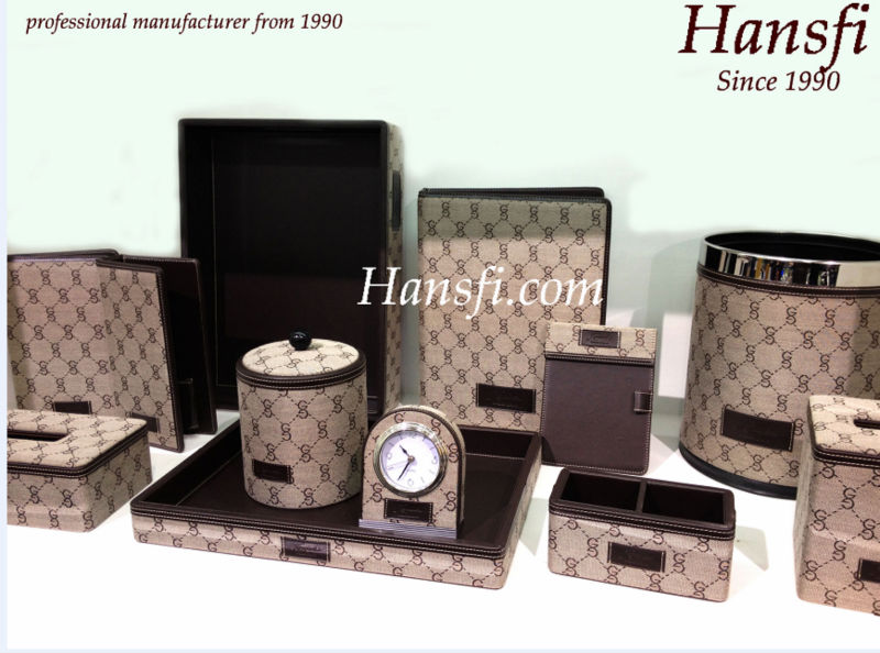 2013 new style all types of leather products