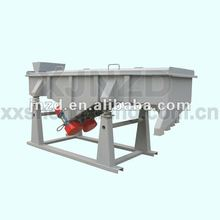 High Efficiency DZSF Series Concrete Screening Machine