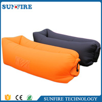 Wholesale Lazy Air Couch Inflated Chair