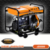 Cheap! electric generator 3kw