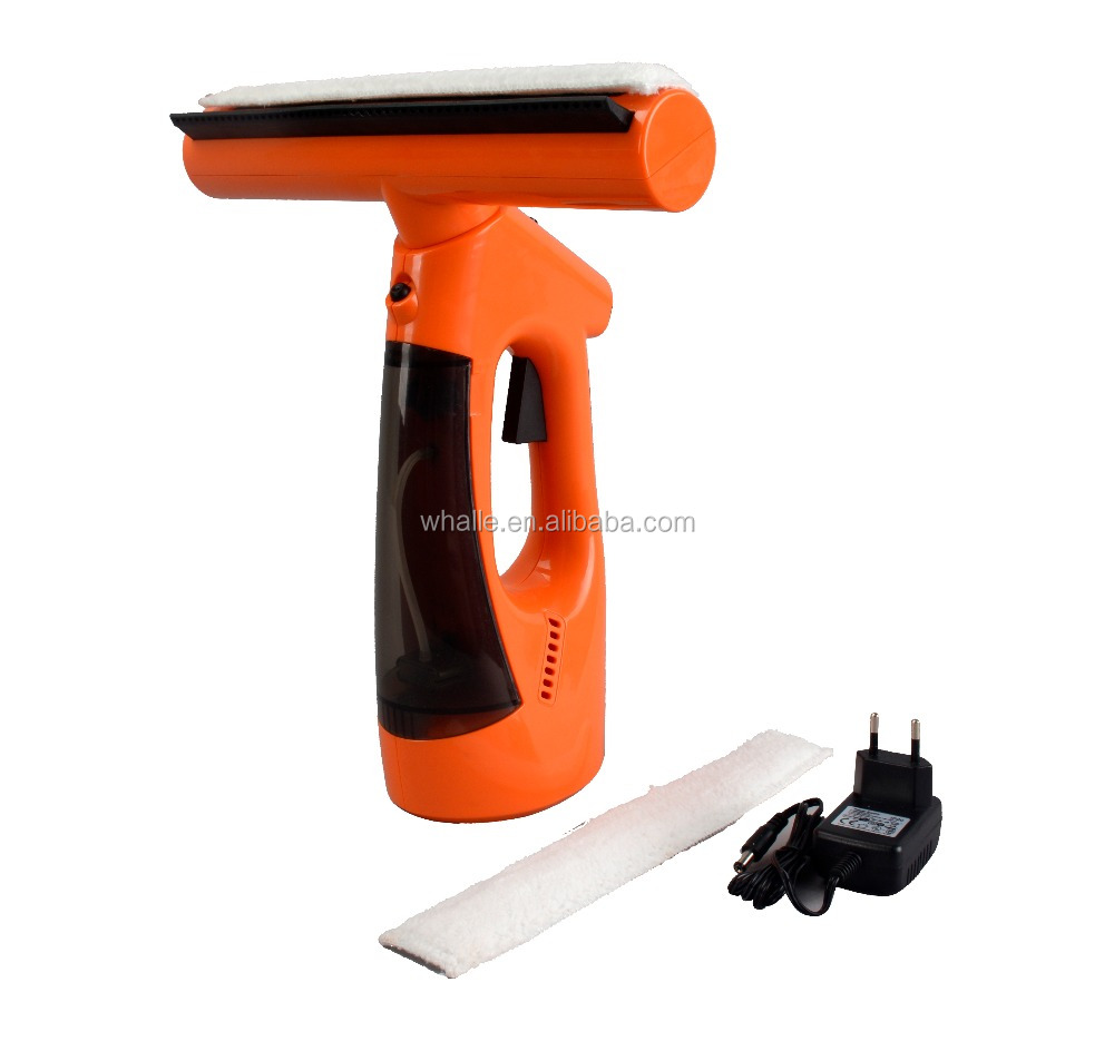 Wholesale microfiber cleaning window cleaner,Glass window cleaner squeegee