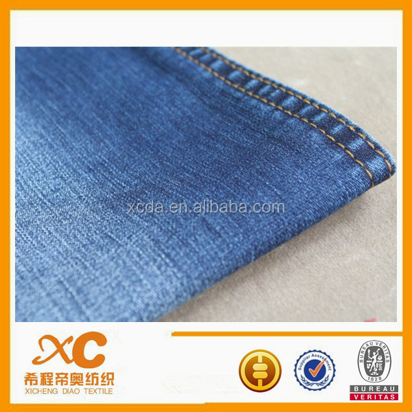 want to buy jeans roll made in China cloth fabric Egypt market