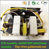 /product-detail/pcba-assembling-line-industrial-controller-board-and-pcb-board-assembly-led-dimmer-pcba-60379916073.html