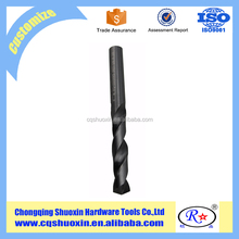 custom made CNC lathe cutting tools tungsten carbide sds drill bit